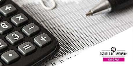 ¿En qué consiste el Value Investing? entradas