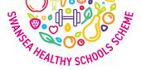 Healthy Schools Training Programme - PDR/DPaCh tickets