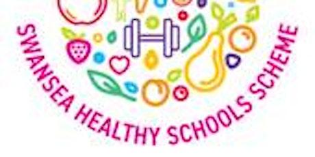 SHRN & Healthy Schools Event/ Digwyddiad SHRN & Ysgolion Iach- Substance Use and Misuse/Defnyddio a Chamddefnyddio Sylweddau tickets
