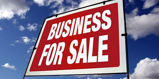 FSP Fresno ProTalk: Considerations When Selling a Business