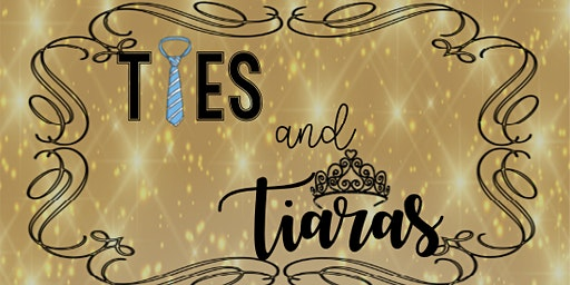 Annual Father Daughter Dance February 7th from 5-7 p.m.
