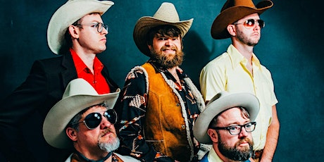 The Cleverlys Present: The 2020 Puckett's Tour - Valentine's Day Show tickets