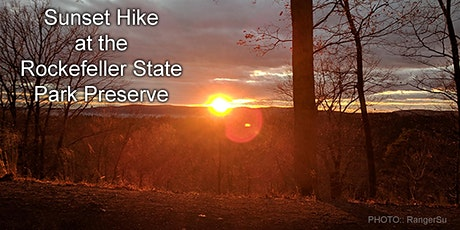 February 28 | 4:30 pm – 6:00 pm | Special Leap Year Sunset Hike tickets
