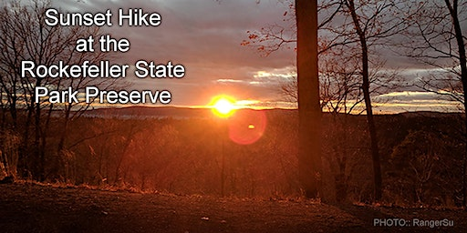 February 28 | 4:30 pm – 6:00 pm | Special Leap Year Sunset Hike
