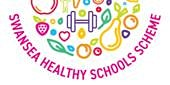 Healthy Schools Training Programme - Mental and Emotional Health and Well-Being/Iechyd a Lles Meddyliol ac Emosiynol