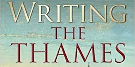 Christina Hardyment - Writing the Thames tickets