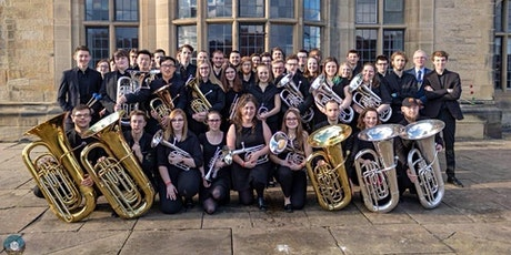 RBC Brass Band Extravaganza tickets