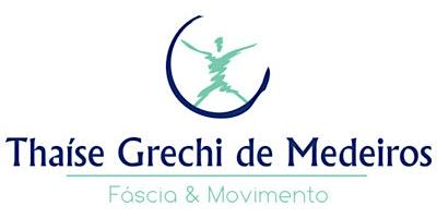 Workshop Fáscia e Movimento CURITIBA