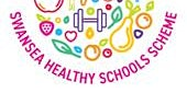 Healthy Schools Training Programme - Nutrition/Maeth