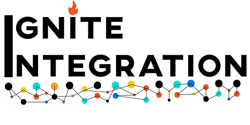 Ignite Integration Programme Launch Event