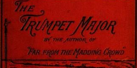 The Trumpet-Major Study Day tickets