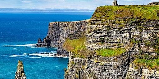 IOSH Ireland Western District AGM
