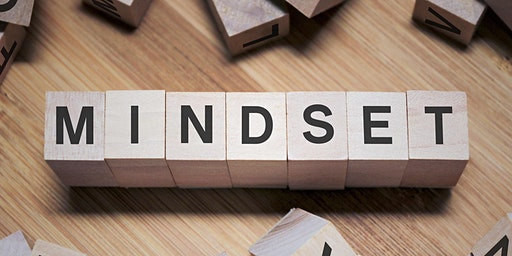 Business Mastermind Session – Questioning Your Perception of Your Business Challenges