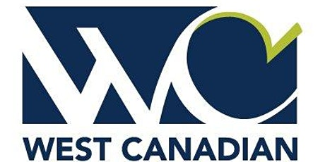 West Canadian Digital Imaging Tour tickets