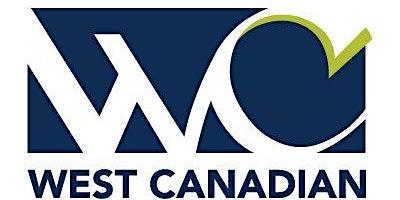 West Canadian Digital Imaging Tour
