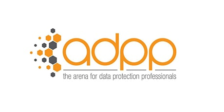 ADPP (Arena For Data Protection Professionals) Network: AI and Reg Tech tickets