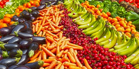Beyond Basic Produce Food Safety: A Hands-On Analysis - Monticello tickets
