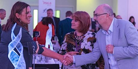 memcom conference & awards 2020 tickets