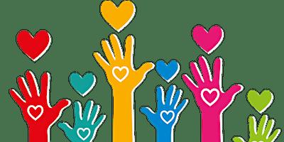 2020 Galway City Volunteer Recruitment Fair – FREE ENTRY