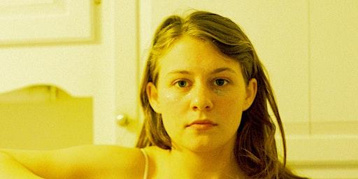 Kate Rhudy, Dead Horses, Clint Roberts