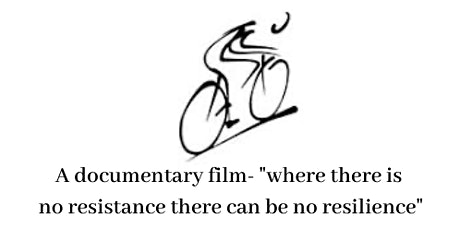 The Lending Journey Resilience Bike Tour  tickets