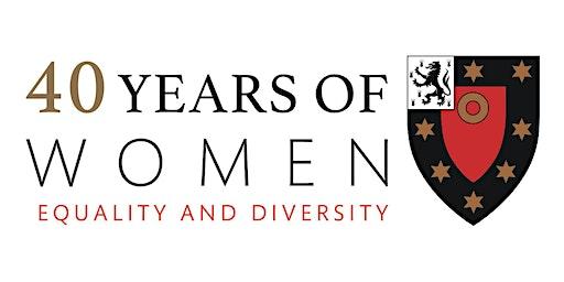 40 Years of Women: Feminist Films