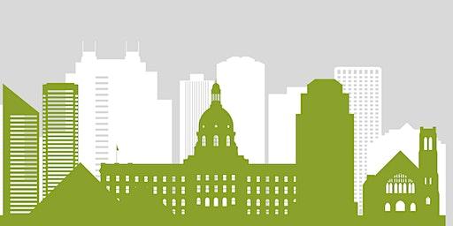 Board Leadership Edmonton 2020