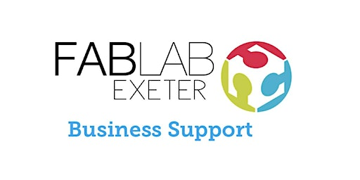 FabLab Devon - Supporting your Business! - Exeter