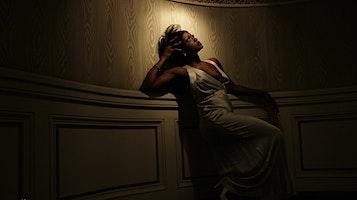"""""""Josephine"""": A Burlesque Cabaret Dream Play"""