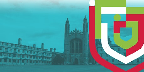 Cambridge Days 2020 - Bari tickets