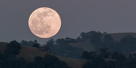 Watch the Full Moon at Sierra Vista tickets