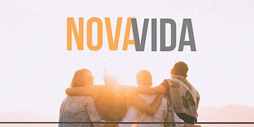 WORKSHOP NOVA VIDA