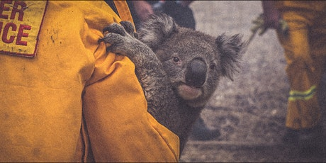 Meditative Body Movement for Australia tickets