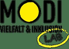 MODI Lab in Zug logo