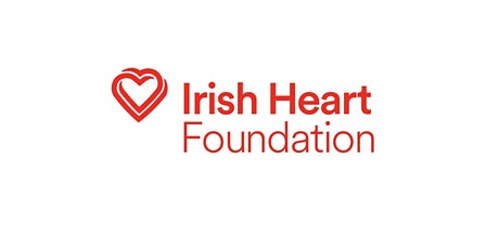 Irish Heart Foundation 23rd Annual Stroke Conference tickets