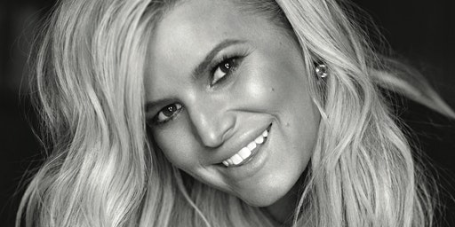 Meet Jessica Simpson to celebrate OPEN BOOK at Books-A-Million Mt. Juliet