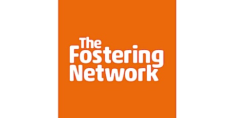Fostering Potential Learning Event: 4th March, London tickets