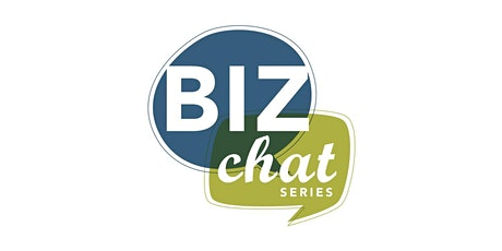 Can Do Crieff Biz Chat with Andrew Donaldson of Comrie Croft tickets