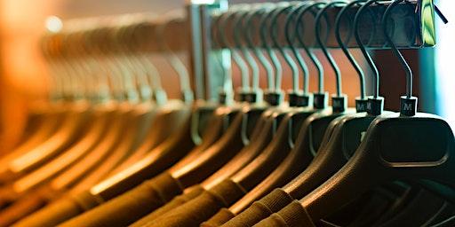 Ethical fashion: everyday activism