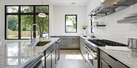 5 Austin Real Estate Markets To Invest In Now tickets