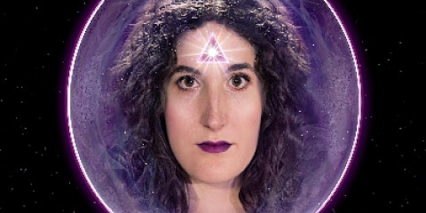 Communikate with Kate Berlant
