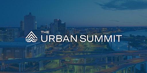 Urban Summit 2020