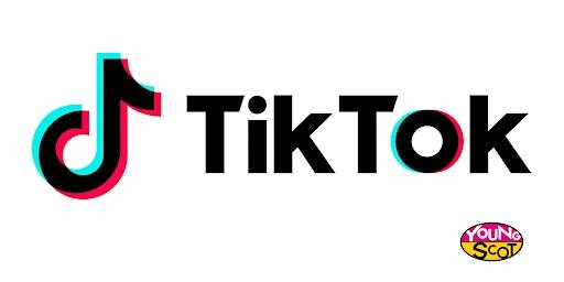 YS Living Room Chat: TikToK