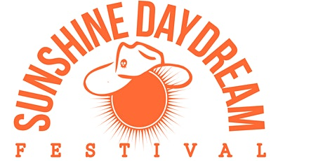 Sunshine Daydream Festival at Gingerland Ranch - Supported by KUTX tickets