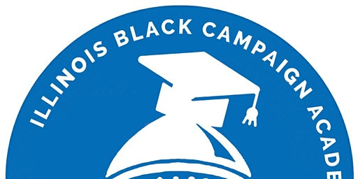 Downstate Illinois Black Campaign Academy