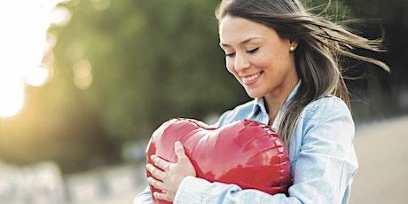 Go Red Heart Health Fair tickets
