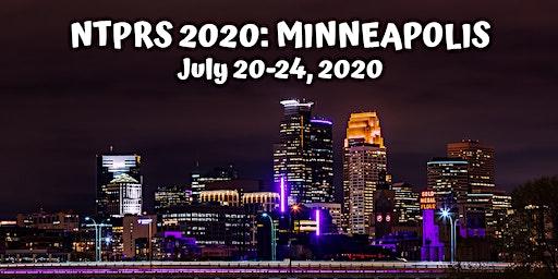 NTPRS 2020: Ci through Multiple Lenses