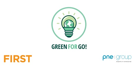 Green for Go! Live Final tickets