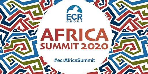ECR Group Africa Summit 2020