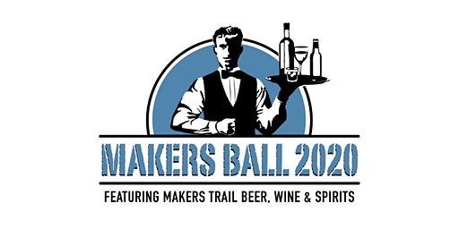 Makers Ball 2020